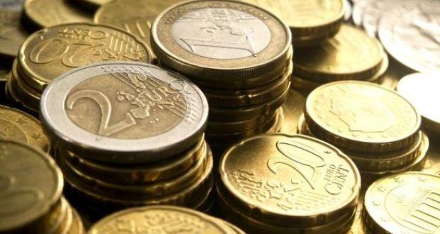Quick cash loans auckland image 3