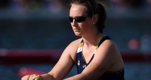 Online campaign raises €9,000 for Limerick rower's family