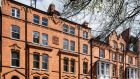 15, 16, 17 and 18 Earlsfort Terrace:  the  newly refurbished office buildings  are expected to appeal to a broad range of companies