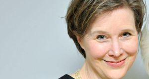 State of Wonder - Discussion Questions - Ann Patchett