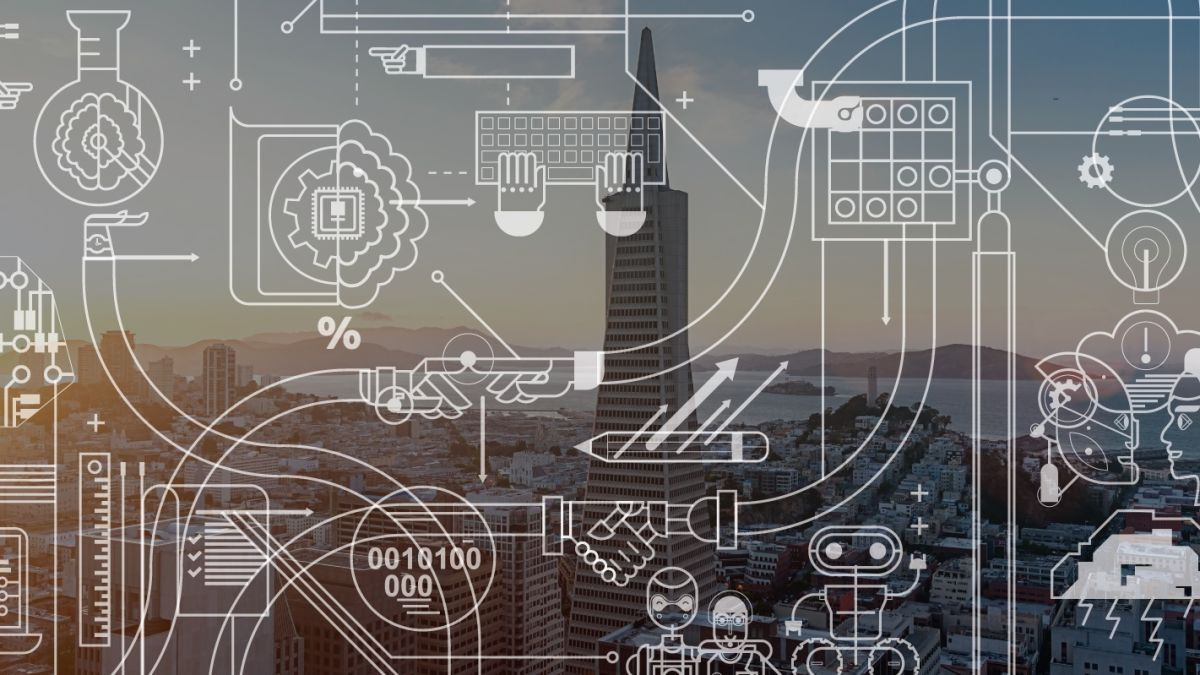 Preparing for the era of artificial intelligence