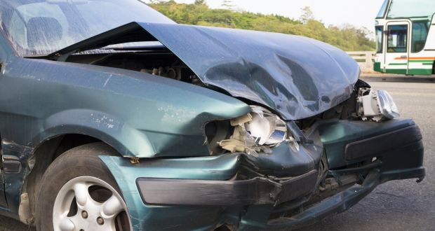 Personal Injury Solicitors Compensation Cork Galway Dublin