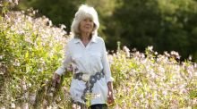 Jilly Cooper: 'Everybody was having sex with everybody... it was such a fun time'