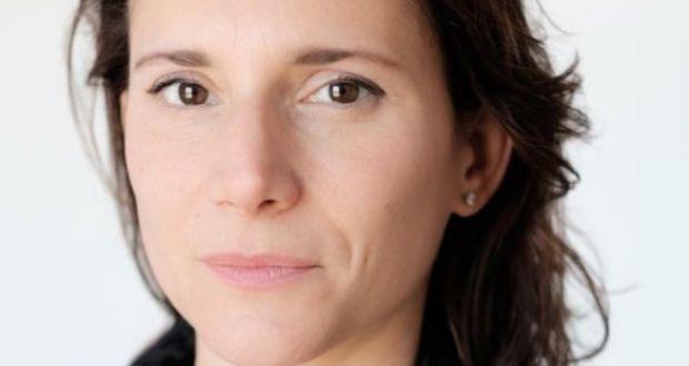Hilary mantel international short story prize