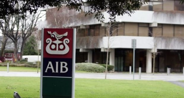 Frozen out by aib over decade old bad debt if you have been banking with aib since the visa card episode and have had reheart Image collections