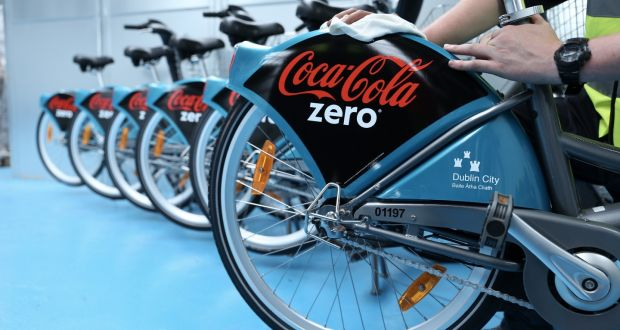 On your bike: the best and the worst of city cycle schemes | money.