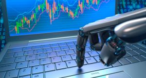 Why the rise of the robo-advisor matters for Ireland