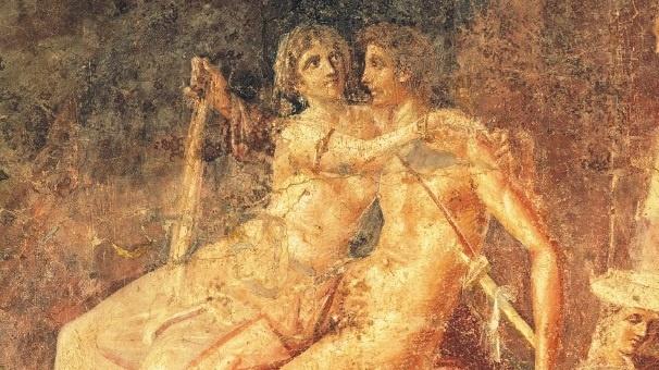 Mea culpa: Why I love Latin