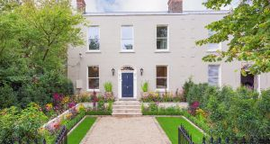 Merrion choice: Pristine Victorian or cosy artisan?