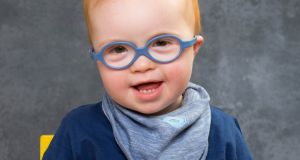 Gallery: 21 Faces - Down Syndrome Centre