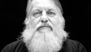 Robert Wyatt's release of Shleep in 1985 came after a six-year recording hiatus and represents the beginning of the third and final phase of his career