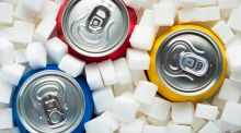 Penalising those who like fizzy drinks won't fix our fat nation