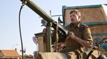 The Siege of Jadotville: How Ireland almost had its own Alamo
