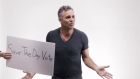 Hollywood stars 'promise' naked Mark Ruffalo to encourage voters