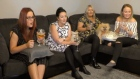A first look at Gogglebox Ireland
