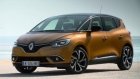 Our Test Drive: the Renault Grand Scenic