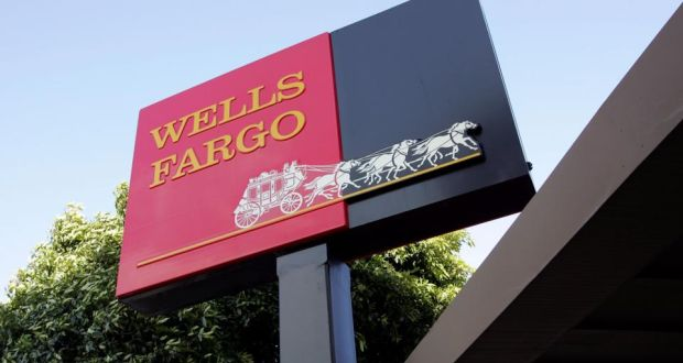 Wells Fargo Has Identified Potentially The Revenue That Could Be At Jeopardy With Loss