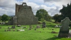Is Ireland's Ancient East attracting tourists?