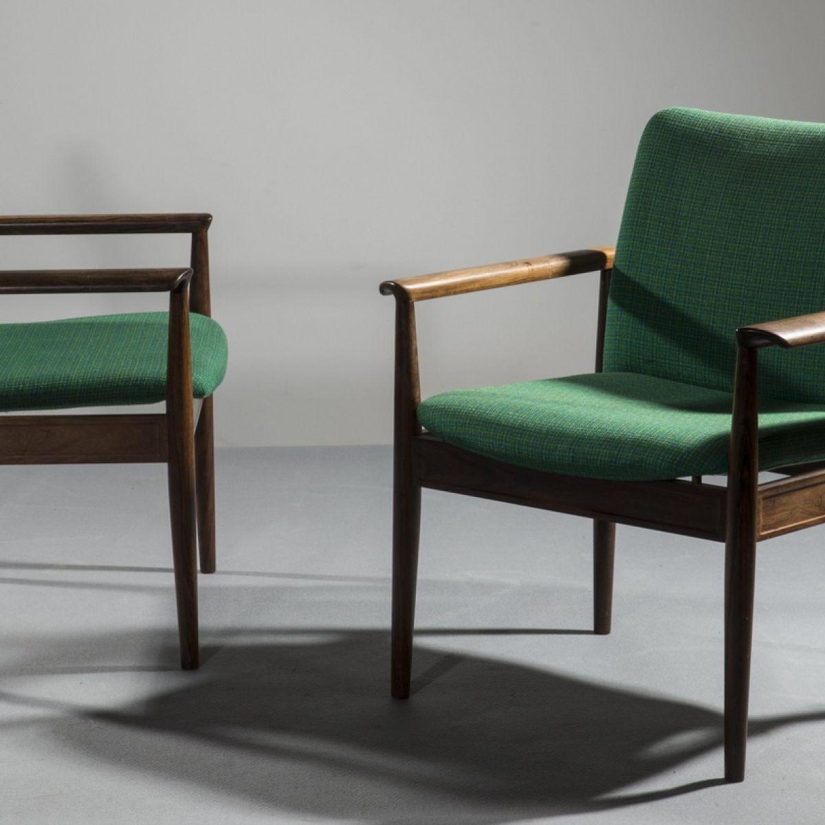Mid 20th Century European Furniture Sale At De Veres