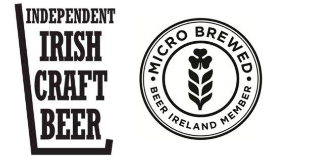 Why Craft Beer Has The Big Breweries Worried