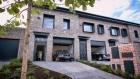 Brookfield Mews: four bed luxury in Blackrock