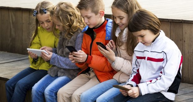 Image result for negative 'effects of mobile gaming