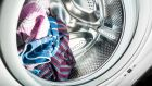 The US Consumer Product Safety Commission (CPSC) warned of problems with some of Samsung's top-load washing machines, following media reports that they had exploded. Photograph: iStock