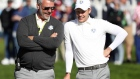 Ryder Cup: Danny Willett looks to move on from brother's article