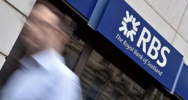 is natwest part of royal bank of scotland