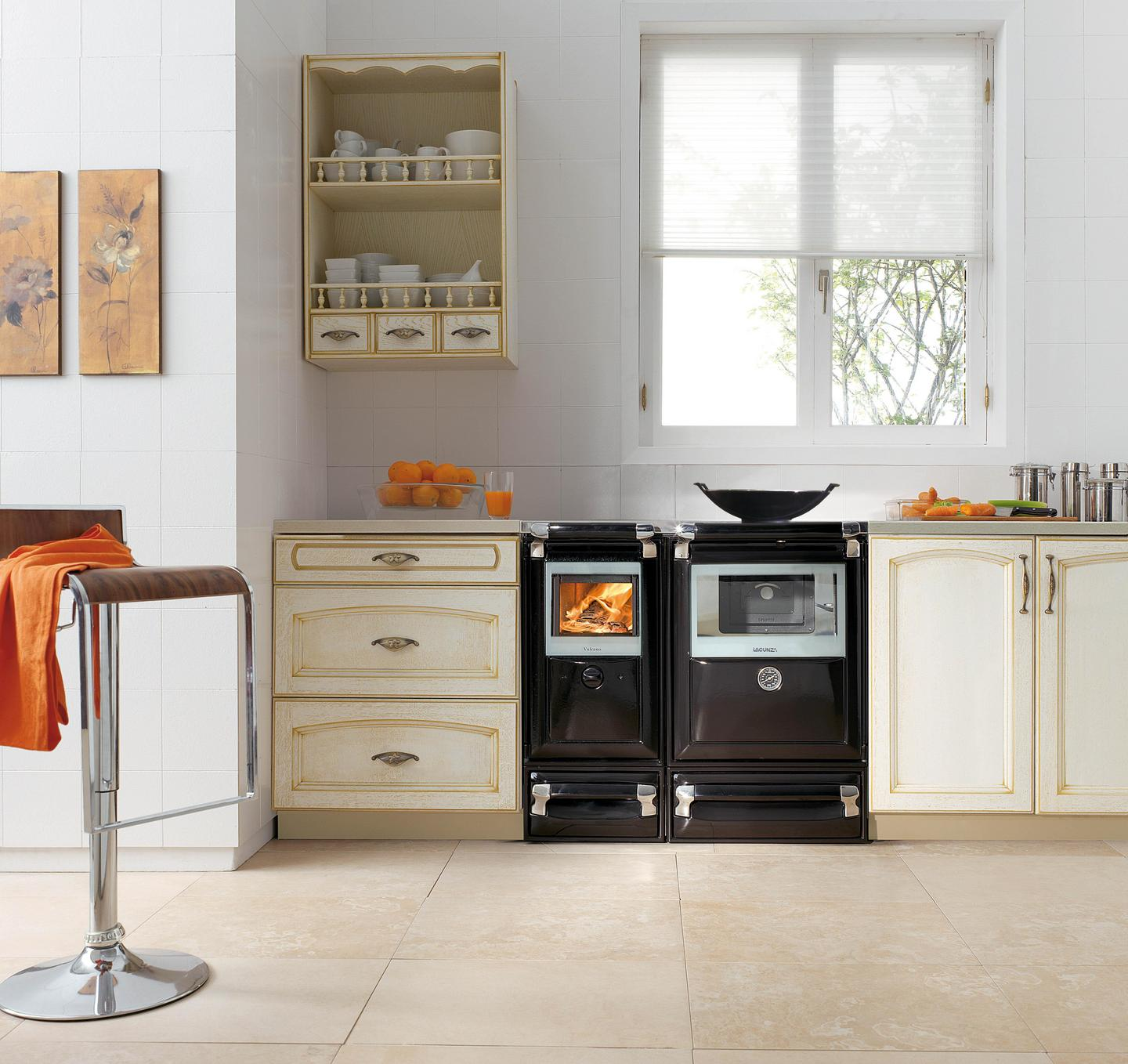 best in class hot stoves