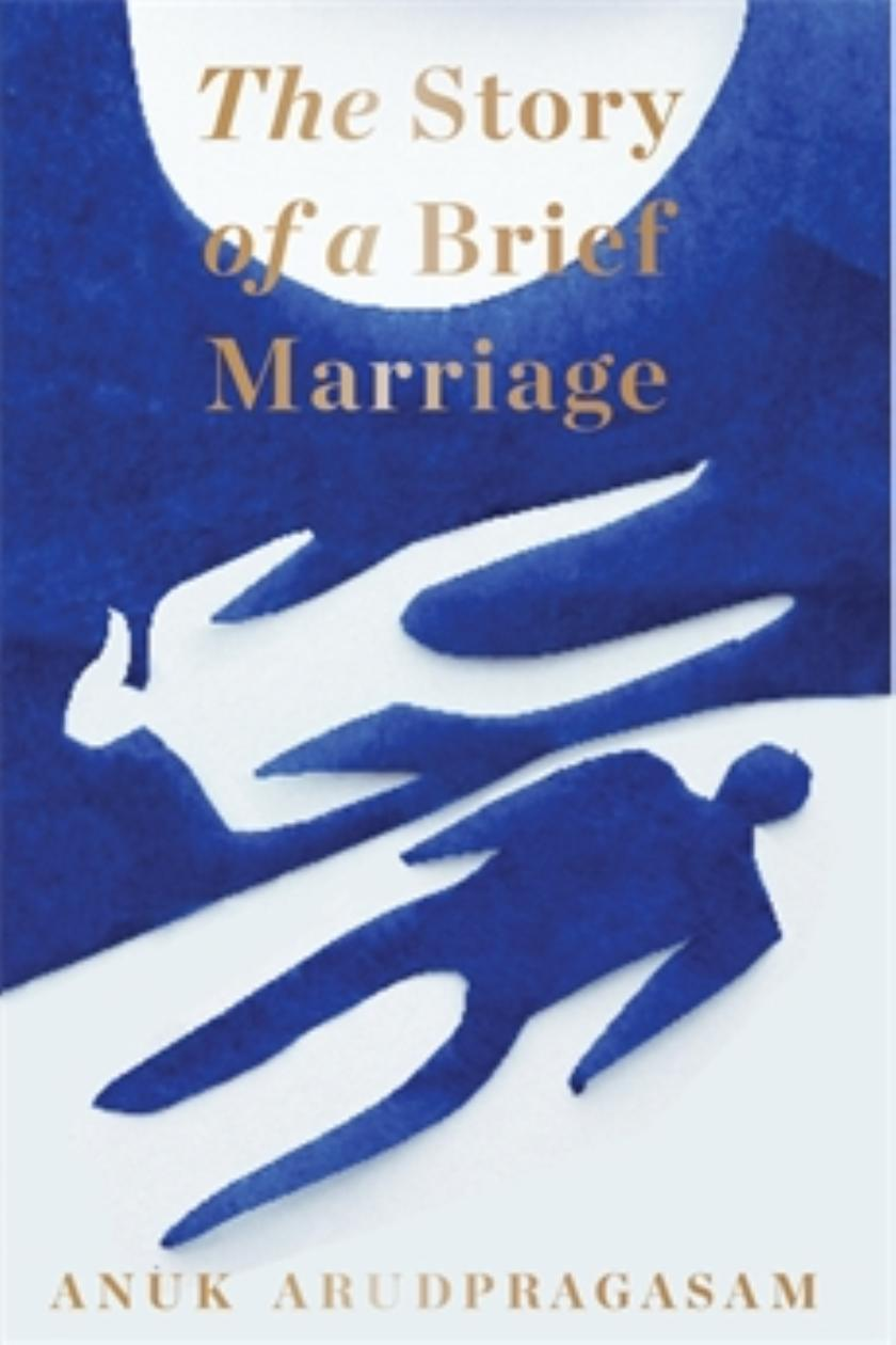 The Story of a Brief Marriage review: Till death do us part
