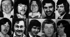 The 10 hunger strikers who died in 1981: Our project, which includes this Irish Times series, a conference that took place in London at the University of Notre Dame and a special issue of the academic journal, The Irish Review, has sought to reassess the events of 1981, and their legacy, 35 years on