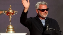 'Really s***': European players reflect on Ryder Cup
