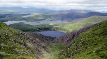 Walk for the weekend: Take in the beauty of Lough Currane