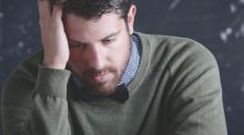 Ask Brian: I'm burnt-out. What are my teaching options?