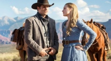 The official teaser trailer for HBO's 'Westworld'