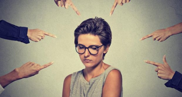 How can you deal with panic attacks and social anxiety?