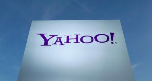 Hundreds of millions of Yahoo accounts were allegedly scanned as part of the FBI/NSA surveillance operation.