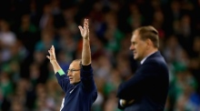 Martin O'Neill: 'We can play much better'