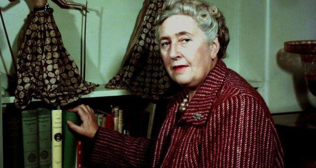 The Secrets Of Agatha Christies Success
