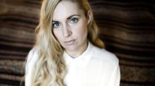Agnes Obel: 'My songwriting really started when Pro Tools arrived'