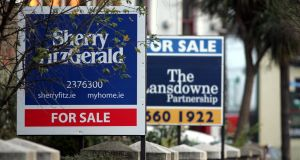 How Much Does It Cost To Sell Your House