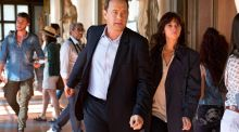 Inferno review: Hell is another Dan Brown movie