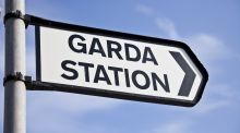 Ask Brian: My daughter is not fully registered for college due to Garda vetting delays