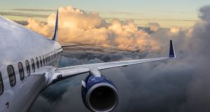 With better knowledge of turbulence we can improve the efficiency of engines, reduce the drag on automobiles, regulate the flow of blood in the heart and design better golf balls. Photograph: iStock