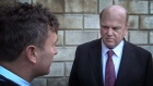 Michael Noonan: 'We're responding to the needs of society'