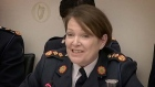 Garda Commissioner holds ground amid fresh accusations