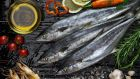 Health tip of the day: increase your fish intake
