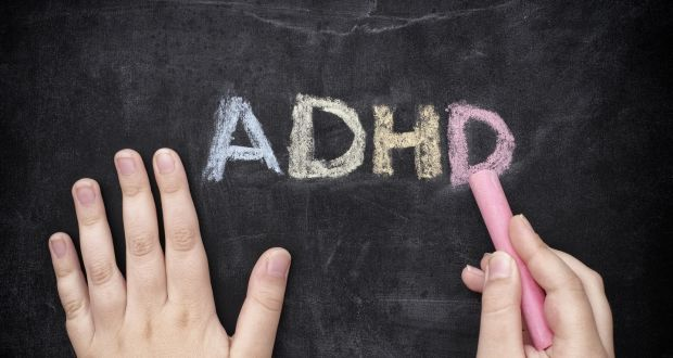 Four out of five teachers 'have no training in ADHD'