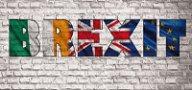 Ireland: Beyond Brexit